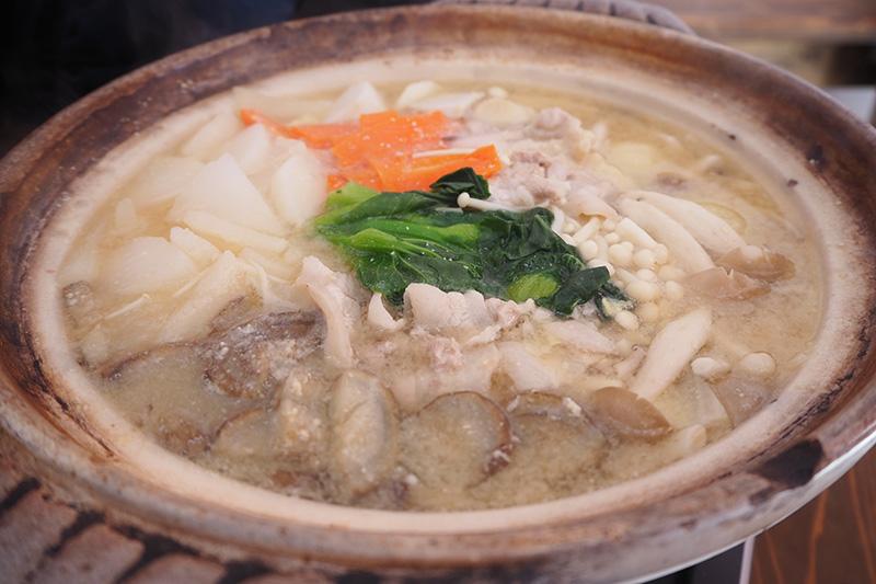 【2021年シーズン終了しました】レストランかまくら村は1月22日から。ネット予約で最大500円割引!